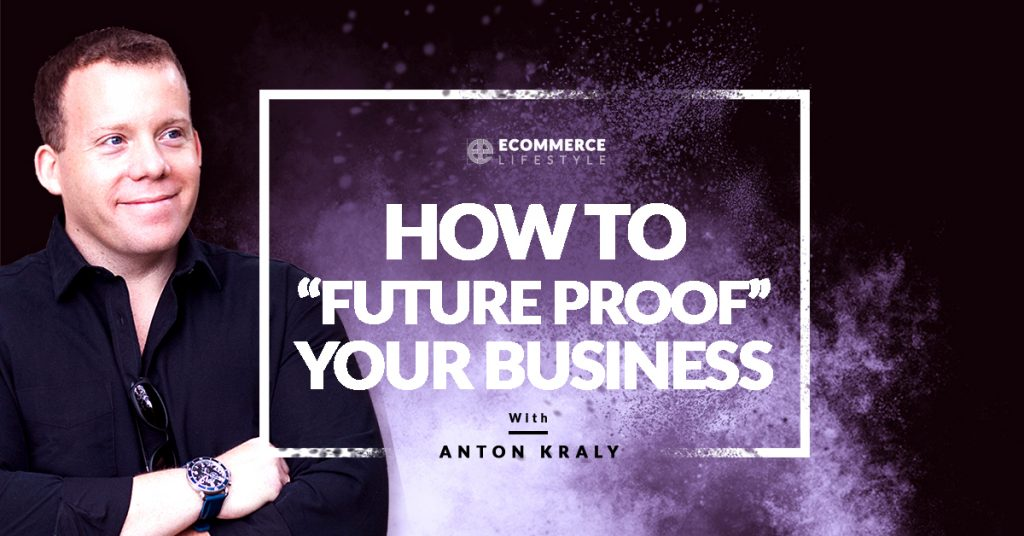 how-to-future-proof-your-business