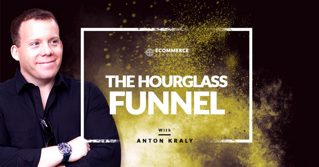 the-hourglass-funnel