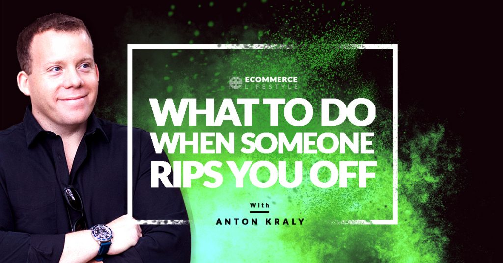 what-to-do-when-someone-rips-you-off