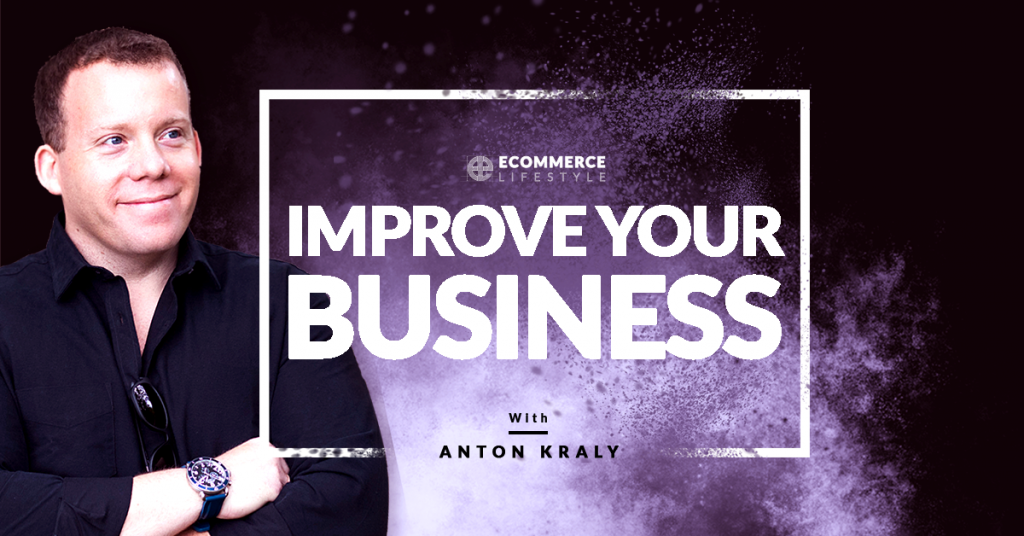 Improving Your Business