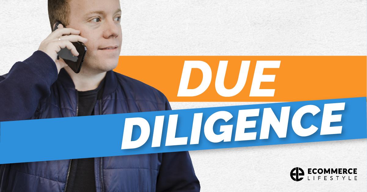 Due Diligence When Registering Your Business Name